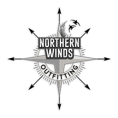 Northern Winds Outfitting